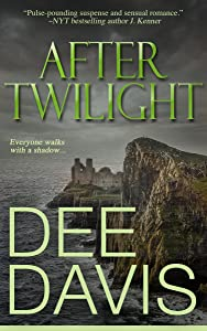 After Twilight (Random Heroes Collection Book 1)