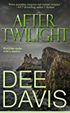 After Twilight (Random Heroes Collection)