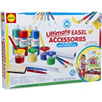 Alex Brands Ultimate Easel Accessories Kit