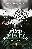 A profecia do paladino - A profecia do paladino - vol. 1
