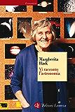 Vi racconto l'astronomia (Economica Laterza) (Italian Edition)