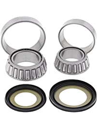 All Balls 28 1056 Swing Arm Bearing Kit