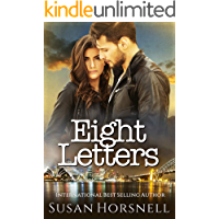 Eight Letters