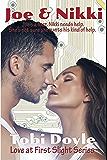 Love at First Slight: Joe and Nikki's Story