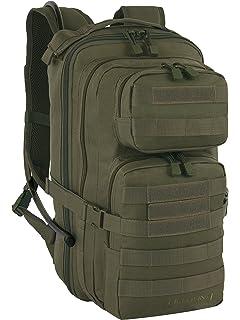 рюкзаки для в виде жука