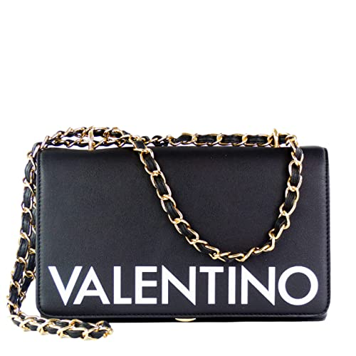Valentino ValentinoBy Mario Bolso Bandolera Vbs2zr06Amazon es Qhdstr