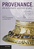aam guide to provenance research paperback Vmfa and provenance research vmfa conducts research on all works of art in its collection an important part of that research is the effort to establish the complete provenance of each object in the museum collection.