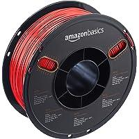 AmazonBasics – Filamento de PETG para impresora 3D