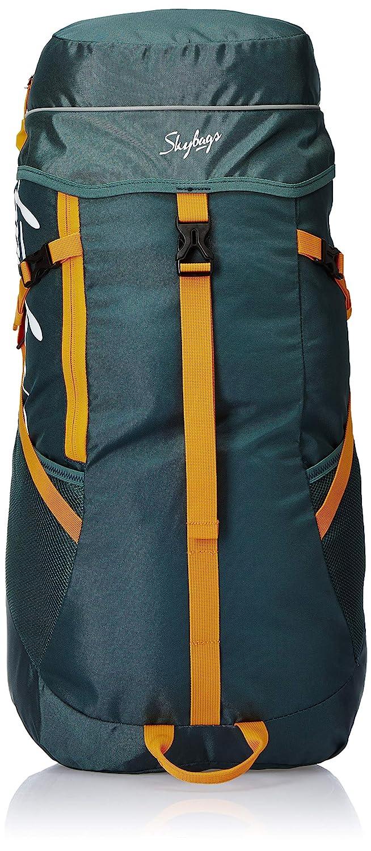 Rucksack bags Skybags