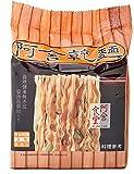 Healthy Ramen Noodles, medium width noodles (5 individual 95g pouches) (Onion, 1 pack)
