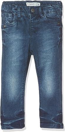 Name It Jeans B/éb/é Fille