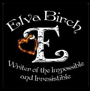 Elva Birch