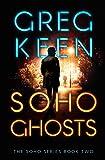 Soho Ghosts (English Edition)