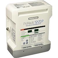 ProMariner 63120 ProNauticP Series 1220P - 12 Volt, 20 Amp Battery Charger