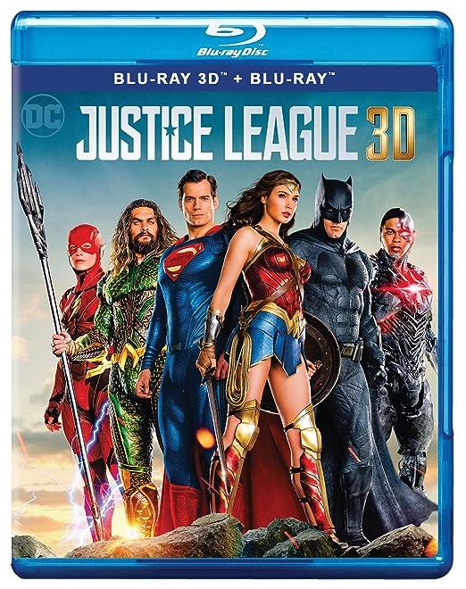 Justice League (English) telugu movie hindi dubbed download