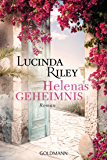 Helenas Geheimnis: Roman (German Edition)