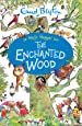 The Enchanted Wood: The Magic Faraway Tree