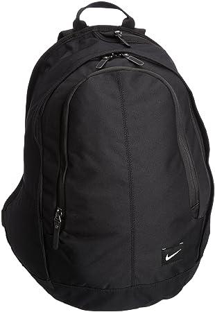 0a81956a42 Nike hayward 25m ad backpack