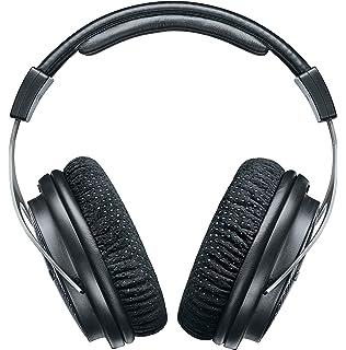 Shure SRH1540 Cuffie Chiuse Premium eb3d1acde5a9