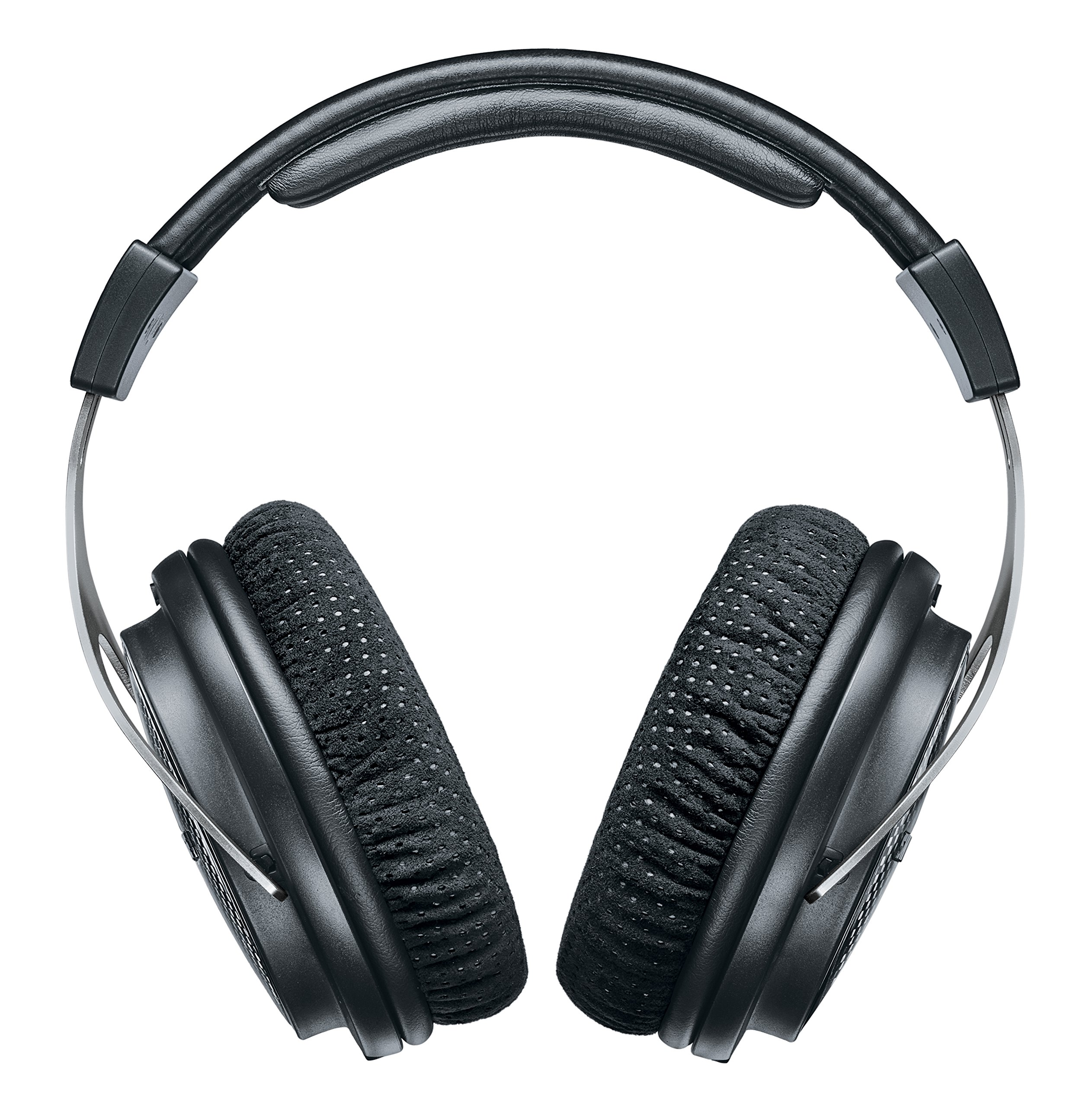 Shure SRH1540 Premium Closed-Back Headphones