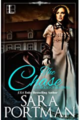 The Chase (Brides of Beadwell Book 3) Kindle Edition