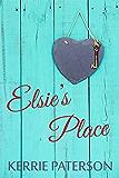 Elsie's Place