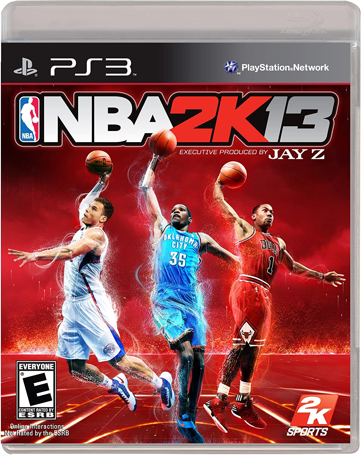 unlimited skill points nba 2k13 ps3
