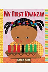 My First Kwanzaa (My First Holiday) Paperback