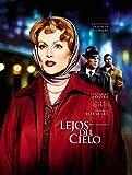 Lejos Del Cielo [Blu-ray]