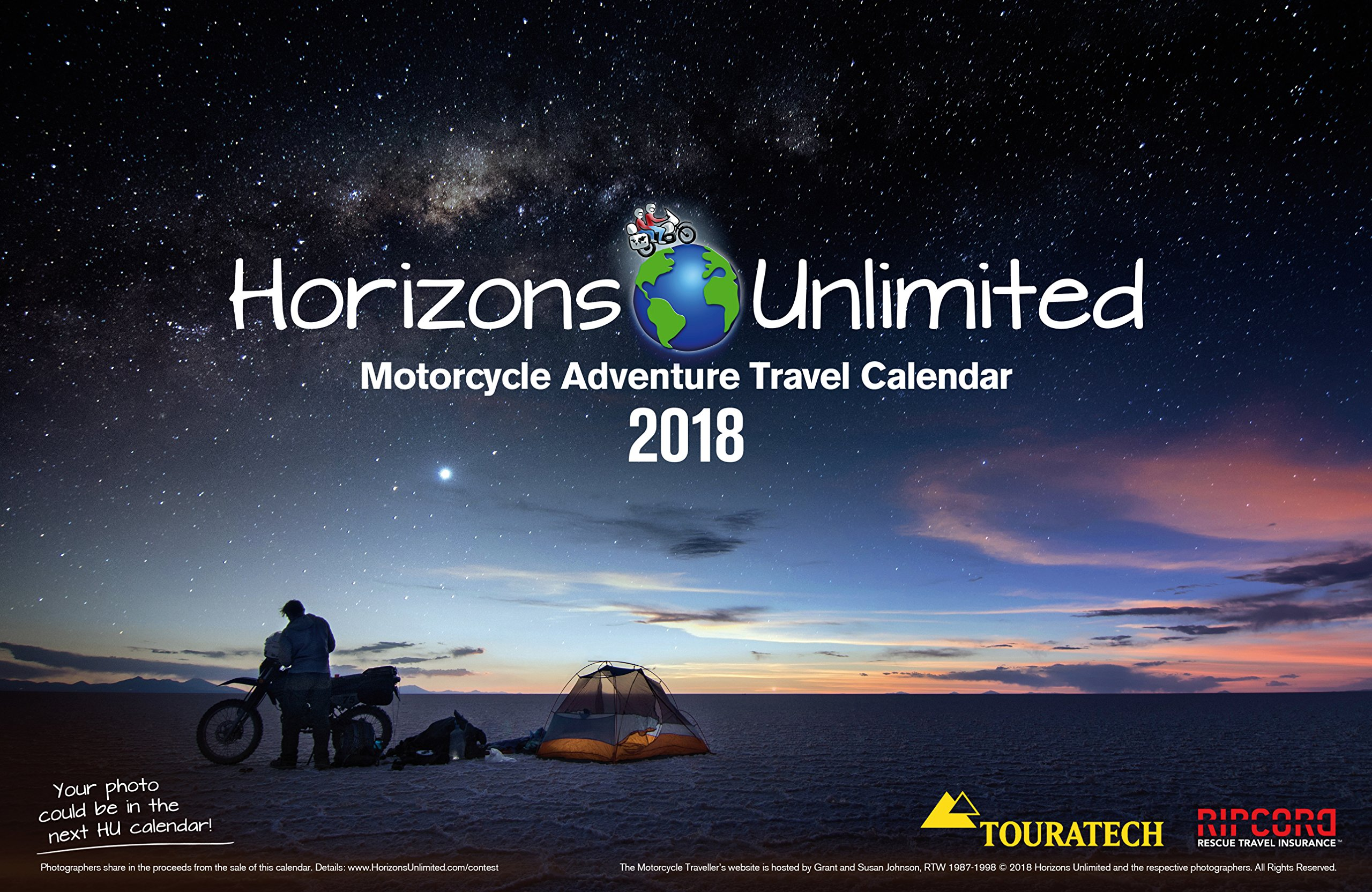 horizons-unlimited-motorcycle-adventure-travel-calendar
