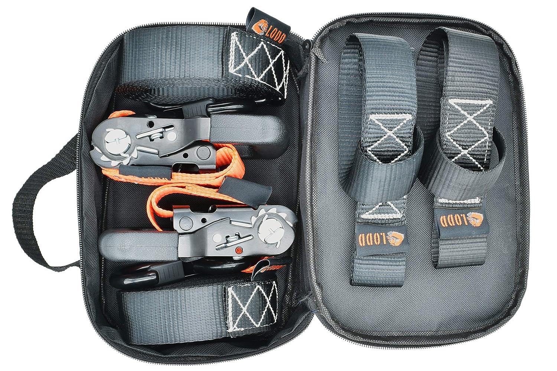 KS Tools 330.1105  HSS-R twist drill pack of 5 10,5mm