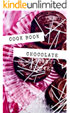 Cook Book : Easy Chocolate Blackout Cookies