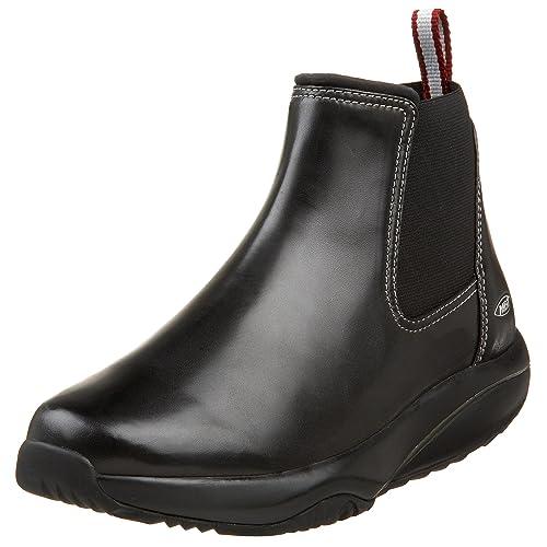 MBT Mbt bomoa zapatillas moda mujer: MBT: Amazon.es: Zapatos y complementos