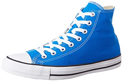 Converse Unisex SSNL Colours Sneakers  Buy Online at Low Prices in ... 4039f062e39e