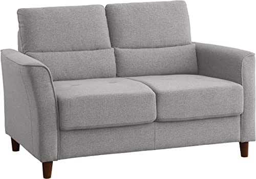 Lexicon Willow Living Room Loveseat