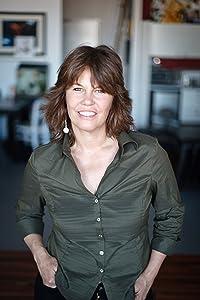 Leslie Larson