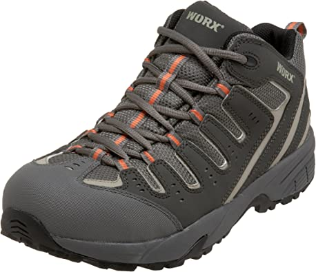 Worx By Red Wing Shoes Men's 5008