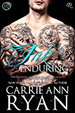 Ink Enduring (Montgomery Ink Book 5) (English Edition)