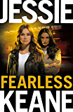 Fearless: The Most Shocking and Gritty Gangland Thriller You'll Read This Year