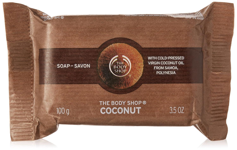 The Body Shop, prodotti per igiene del corpo, prodotti da bagno