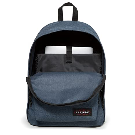 Mochila Cm frosted 27 44 Azul Of Out Litros Eastpak Navy Office 46nUcf7TW