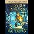 The Dark Portal (The Gryphon Chronicles, Book 3)