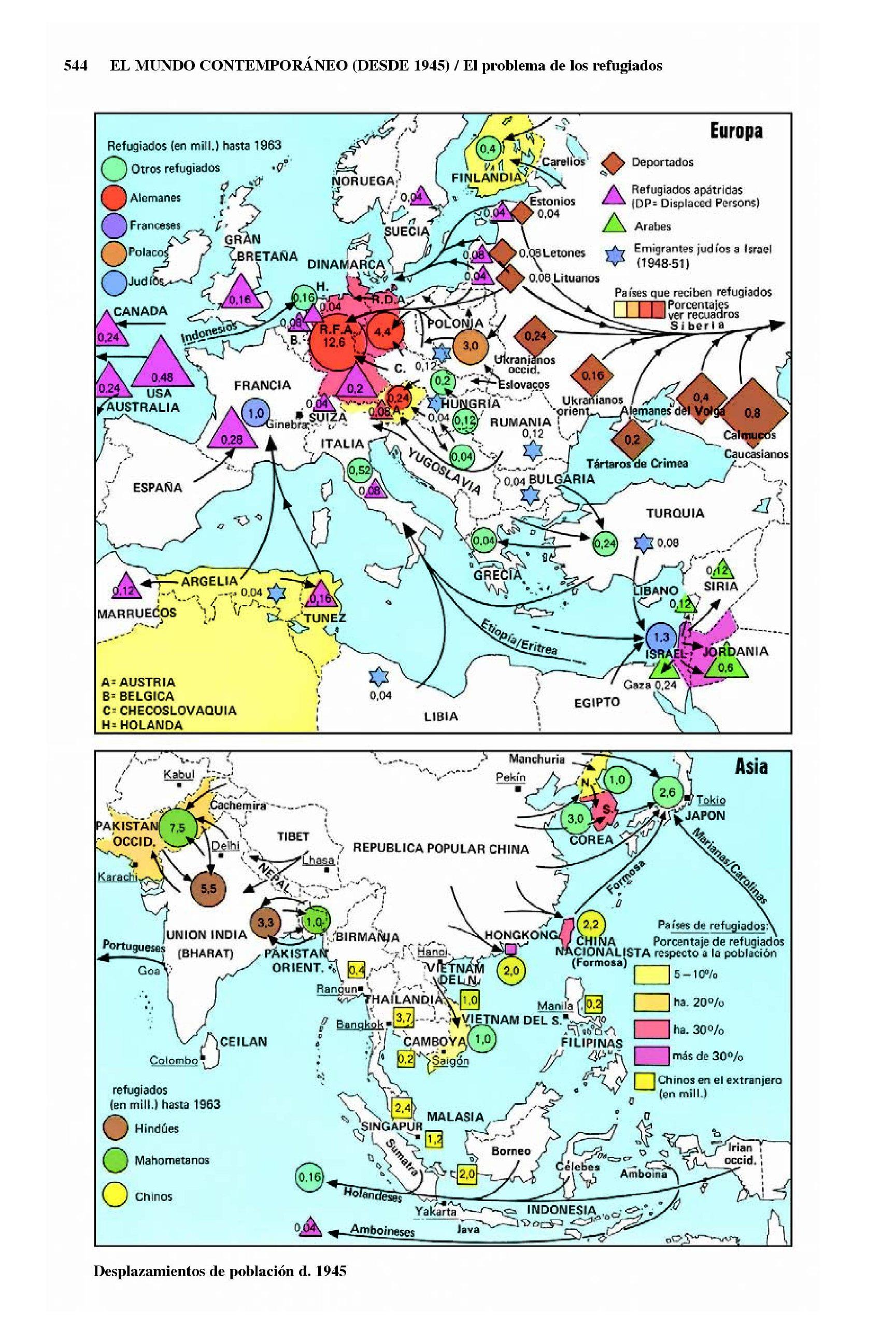 Atlas histórico mundial: 11 (Atlas Akal): Amazon.es: Hergt, Manfred, Hilgemann, Werner, Kinder, Hermann: Libros