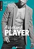 Arrogant player