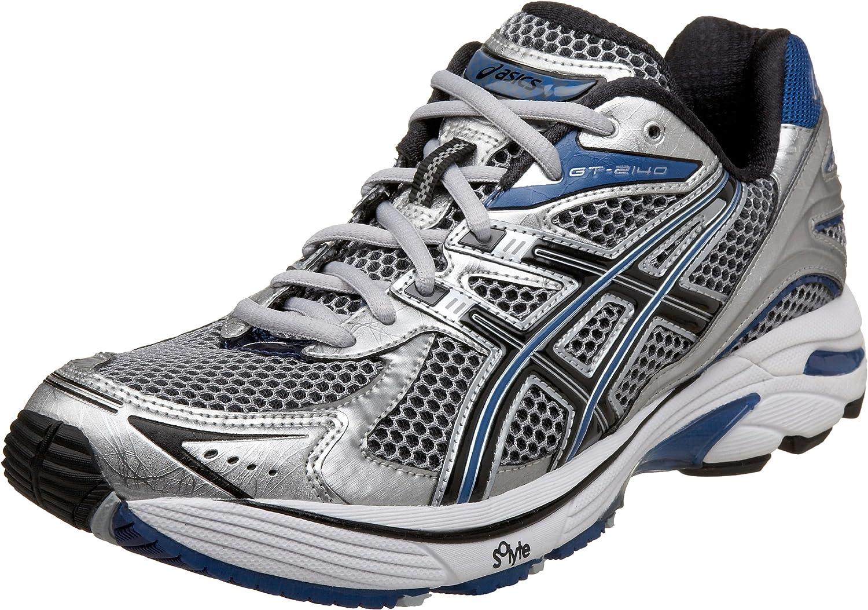 ASICS Men's GT-2140 Running Shoe