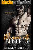 Mechanic with Benefits (Blackwell Book 2) (English Edition)
