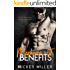 Mechanic with Benefits (Blackwell Book 2)