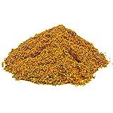 The Spice Way - Shawarma Blend Recipe Inside (meat and poultry rub/meat and poultry spice) - 2oz (2oz)