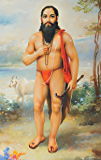Shri Dasbodh (Marathi Edition)