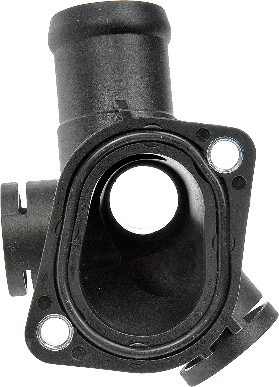 Dorman OE Solutions Dorman 902-798 Engine Water Outlet